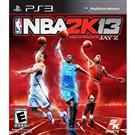 POLAROID NBA2K13 PS3
